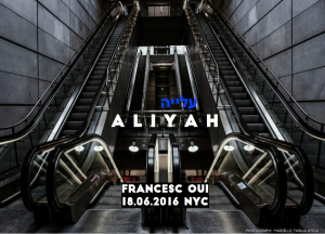 ALIYAH-facebook-teaser
