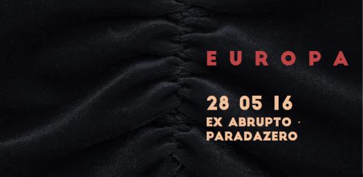 EUROPA-facebook-teaser