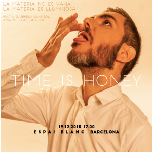 time is honey 3