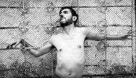 """Photo: Toni Payan. After """"Solaris"""""""