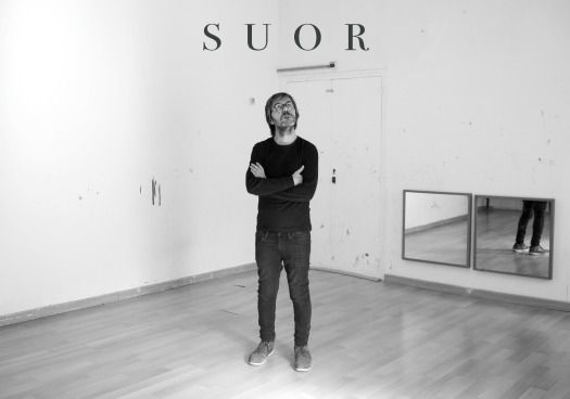 suor-making-of